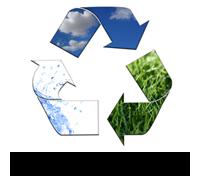 hemdwerk | Recycling