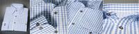hemdwerk | Details #1390