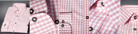 hemdwerk | Details #1392