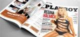 Playboy: Das beste Hemd