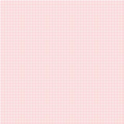hemdwerk - #1710 Rosa kleinkariert