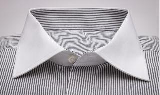 hemdwerk ist der Hemdenspezialist für Maßhemden online