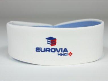 Teamhemd Eurovia