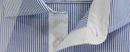 Businesshemden, Hemden für Büro und Geschäftsleben