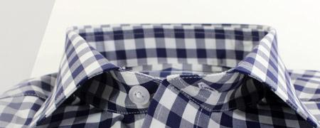 Hemden nach Maß